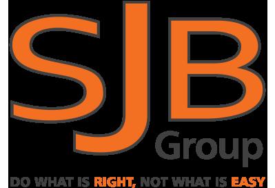 SJB Group